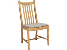 Penn Classic Dining Chair