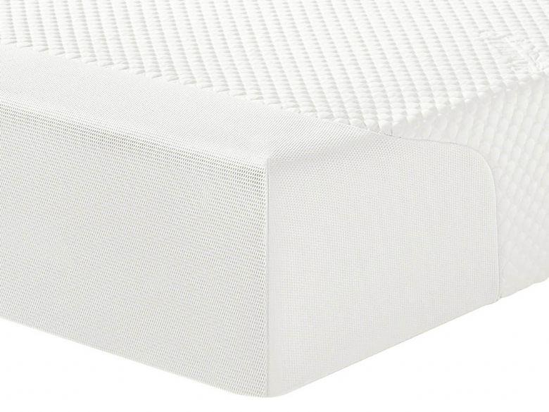 tempur cloud 21cm 90x200 3 39 0 long single mattress lee. Black Bedroom Furniture Sets. Home Design Ideas