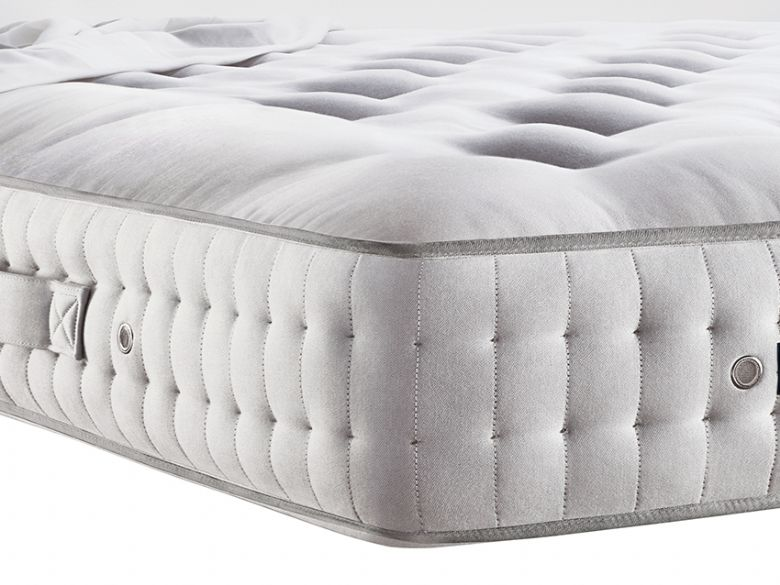 Dartington divan set mattress