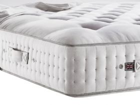 Kingsbridge mattress