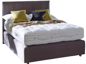 Kingsbridge Divan