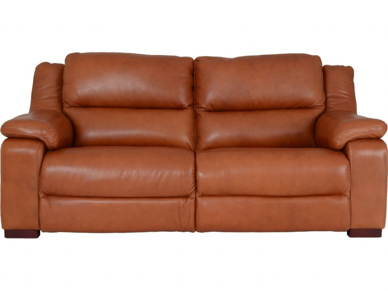 Peachy Claude 3 Seater Sofa Ncnpc Chair Design For Home Ncnpcorg