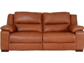 Claude 3 Seater Sofa