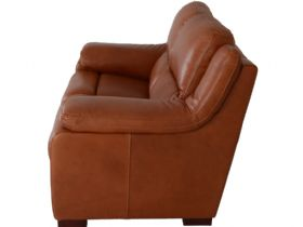 Claude 2 seater side