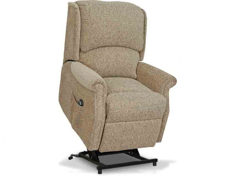 Maltby recliner