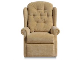 Manual Standard Recliner Chair