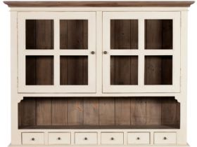 Chiltern Wide Dresser Top