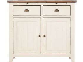 Chiltern Narrow Sideboard