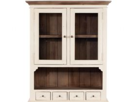 Chiltern Narrow Dresser Top