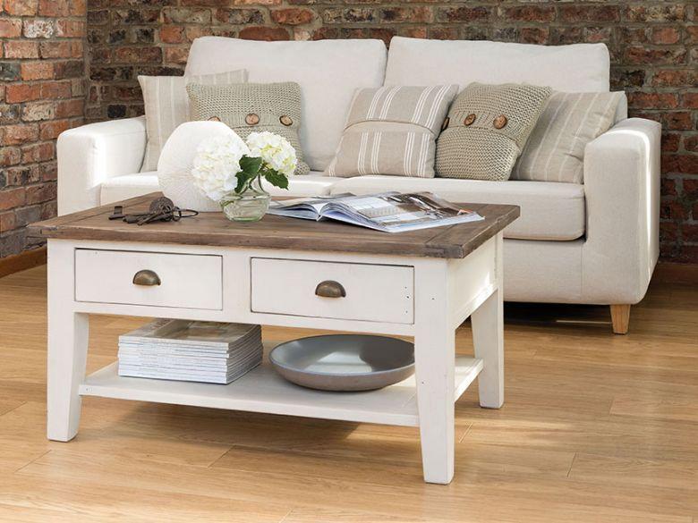 Amazing Chiltern Coffee Table Camellatalisay Diy Chair Ideas Camellatalisaycom