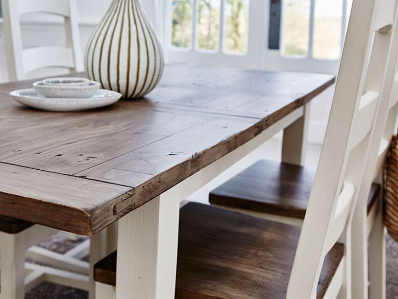 Awesome Chiltern Coffee Table Camellatalisay Diy Chair Ideas Camellatalisaycom