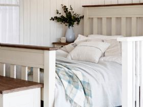Chiltern bedroom collection