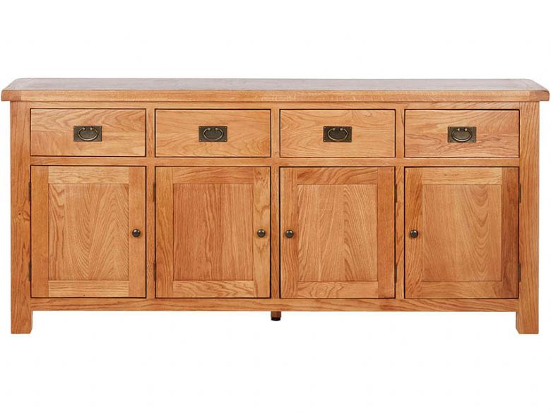 Extra Large Sideboard