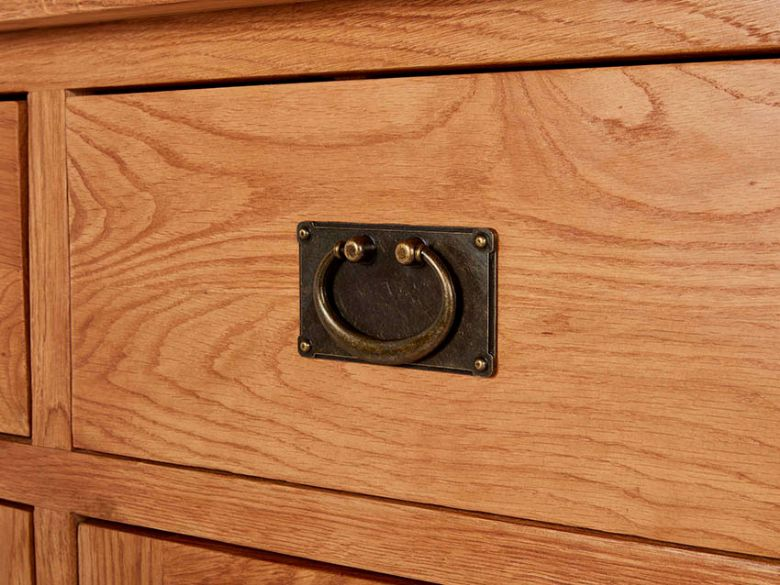 Extra Large Sideboard Drawer