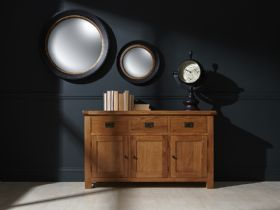 Fairfax Large Sideboard