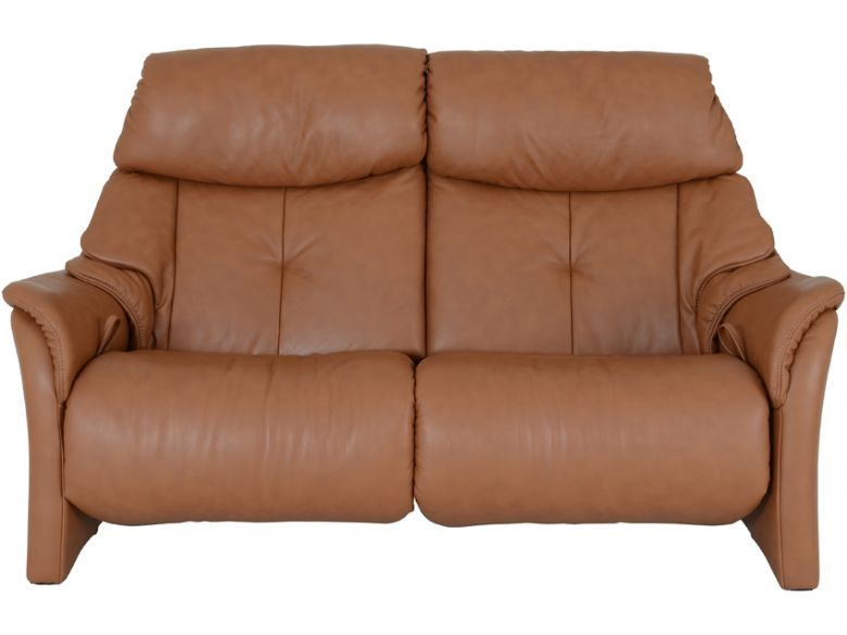 Superb Himolla Chester 2 5 Seater Electric Recliner Sofa Dailytribune Chair Design For Home Dailytribuneorg