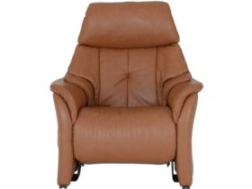 3 Motor Lift & Rise Recliner Armchair