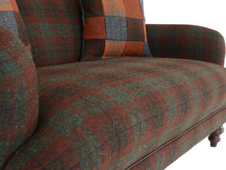 Stronsay Sofa