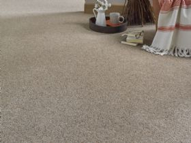 Horton Flecked Deluxe 50oz Carpet