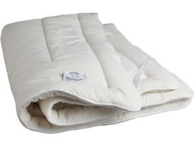 5'0 King Size Mattress Topper