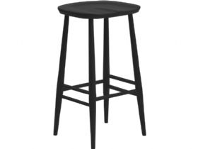 Bar Stool - Colour Finish