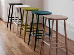 Ercol Originals dining collection