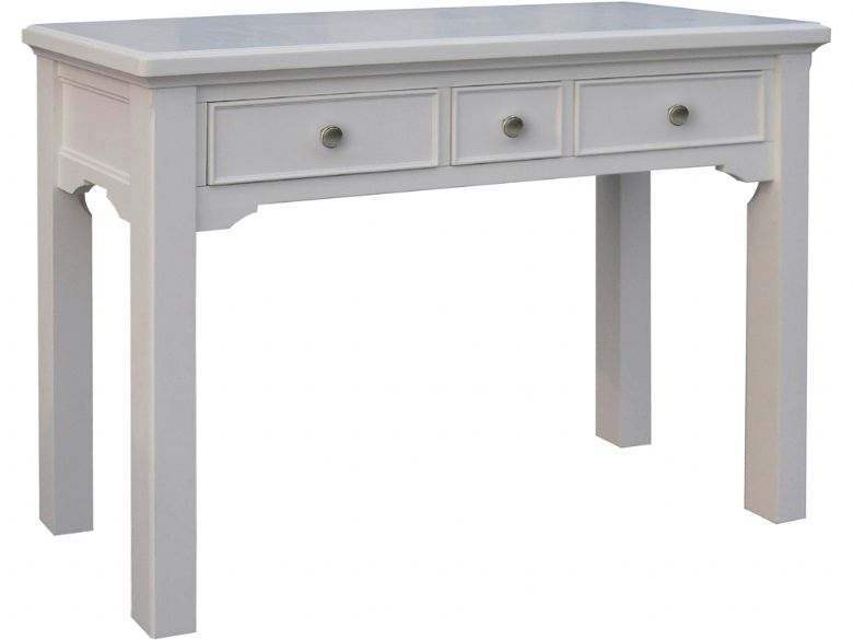 La rochelle dressing table lee longlands - La table basque la rochelle ...