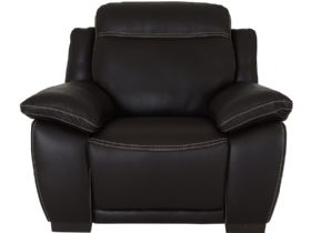 Electric Recliner Armchair