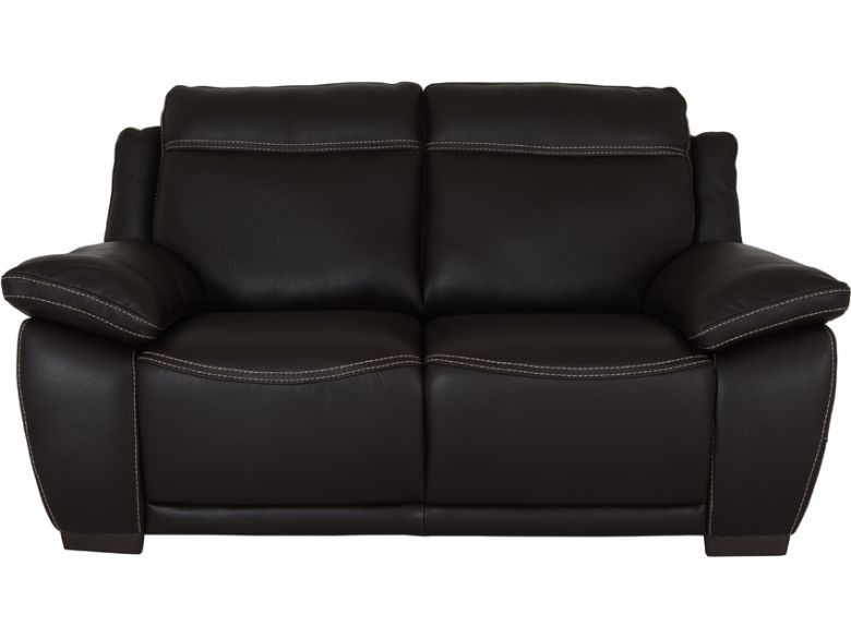 Double Electric Recliner Loveseat
