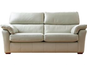 Jodette Large 3 Seater Sofa