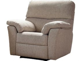 Jodette Recliner Chair