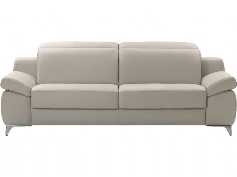 Augustine 3 seater sofa