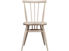 Ercol originals 3355 all purpose chair