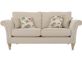 3 Seater Large Standard Back Sofa