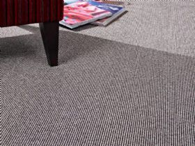 Selsey Stripe Carpet