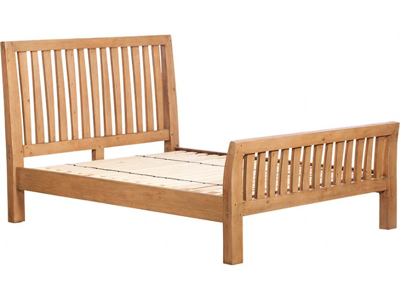 6'0 Super King Bedstead