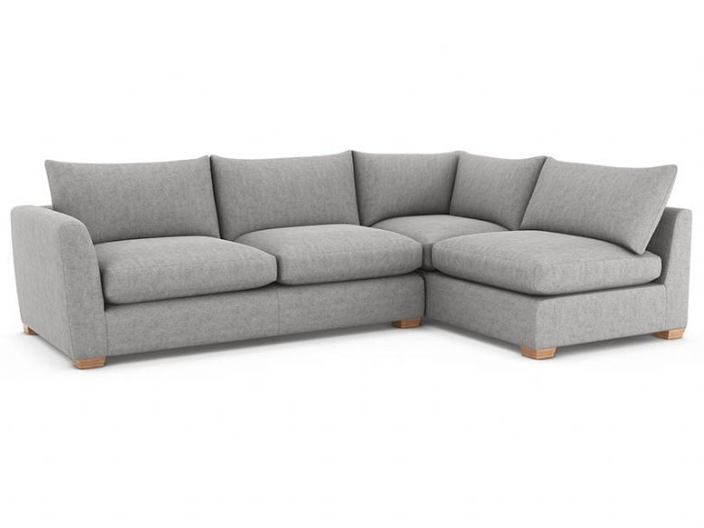 Fabian RHF Corner Sofa