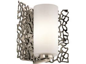 Silcoral Wall Light