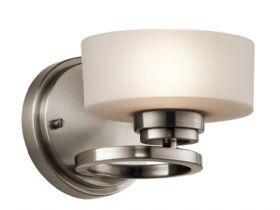 Aleeka Wall Light
