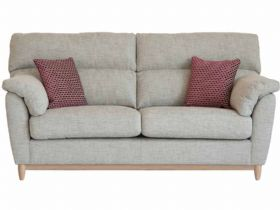 Ercol Adrano Medium Sofa