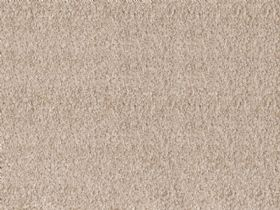 Invictus Plains 50oz Carpet