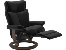 Stressless Magic Large Classic LegComfort