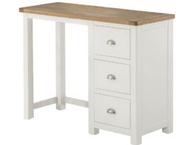Hunningham Dressing Table
