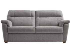Maris 3 Seater Large Sofa