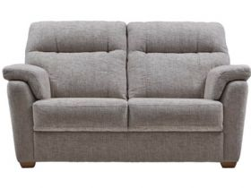 Maris 2 Seater Small Sofa