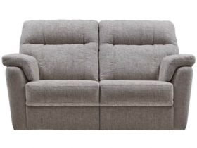 Maris 2 Seater Manual Recliner