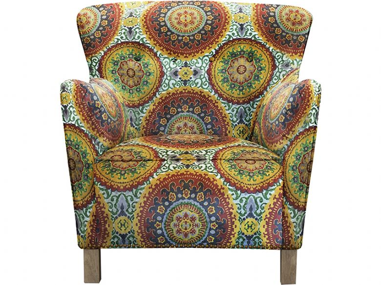 Kaymore Chair