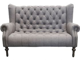 Fraxos 2 Seater Sofa