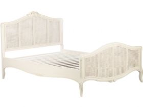 5'0 King Size Bedstead