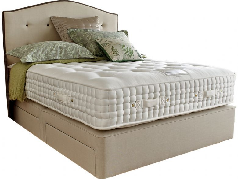 beds with mattresses included buy divan set shop every on the via 14500